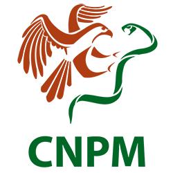 CNPM-logo-cuadro-peq