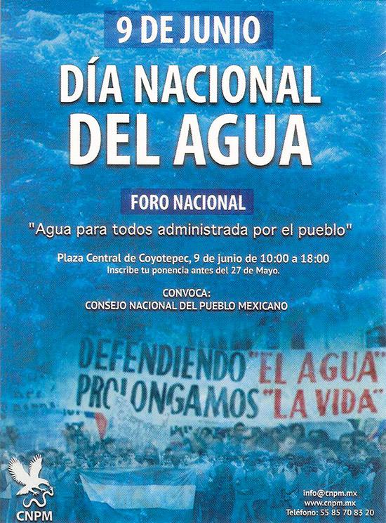 foro-nacional-agua