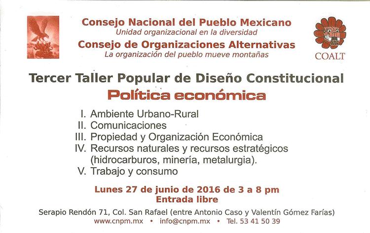 Tercer-taller-popular-diseño-constitucional