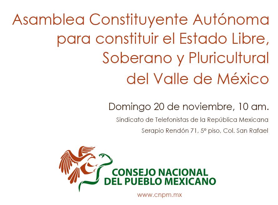 cnpm-valle-de-mexico-cartel