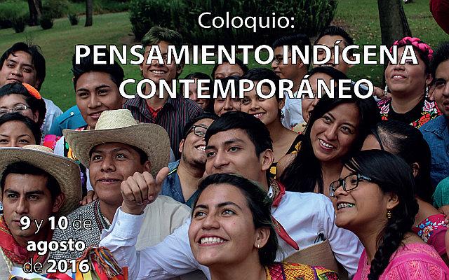Descolonizar y emancipar