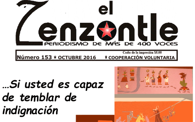 zenzontle-153