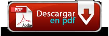 descargar-pdf