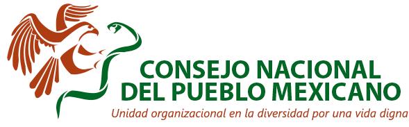 Consejo Nacional del Pueblo Mexicano