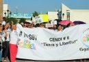 La PGR del Ejecutivo: facciosa y contra la educación infantil