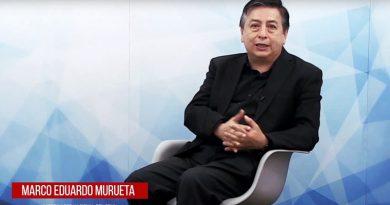 Nueva Constitución Mexicana 2018 – Versión completa (Video)