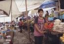 Unión de Cooperativas Tosepan (Video)