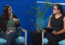 Despenalización del aborto en Oaxaca (Video)