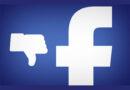 Triunfo sobre Facebook