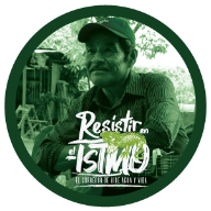 https://istmoresiste.org.mx/wp-content/uploads/2019/09/02A.png