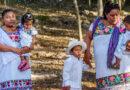 Será obligatorio enseñar maya en primarias y secundarias de Yucatán