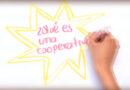 ¿Qué es una cooperativa? Conoce como funcionan