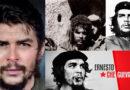 Cierran Escuela Militar Antiimperialista en Bolivia y abren una en honor a asesinos del Che Guevara