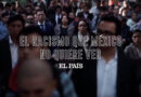El racismo que México no quiere ver (Video)