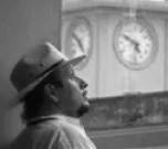 C:\Users\Iván\Pictures\Iván y el reloj.jpg