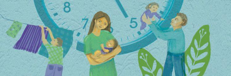 C:\Users\Iván\Pictures\Oxfam-Tiempo para Cuidar.jpg