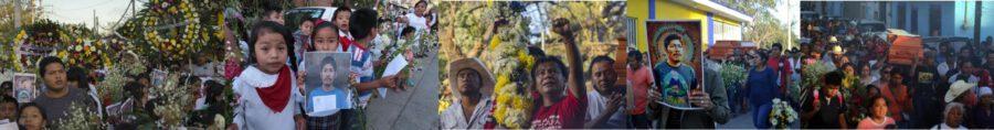 C:\Users\Iván\Pictures\entierro de Samir Flores.jpg