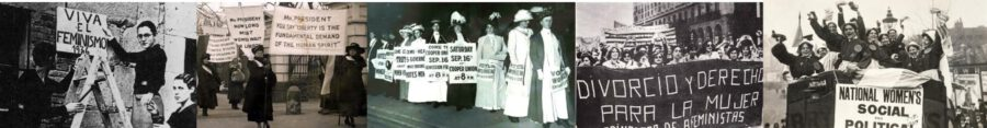 C:\Users\Iván\Pictures\historia del feminismo.jpg
