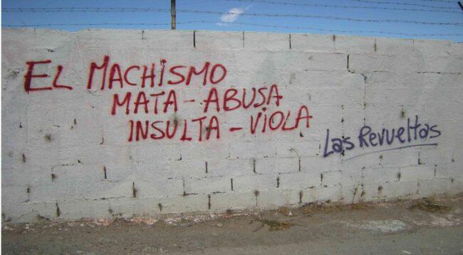 C:\Users\Iván\Desktop\Machismo Mata.jpg