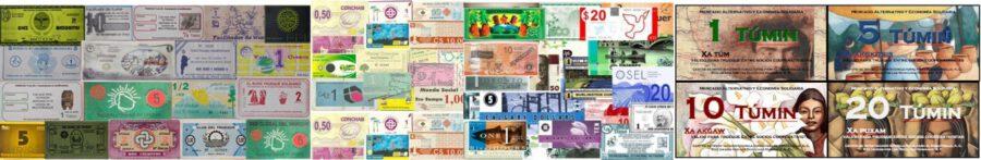 C:\Users\Iván\Pictures\Monedas Sociales.jpg