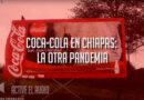 Coca-Cola en Chiapas: la otra pandemia (Video)