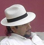 https://i2.wp.com/julioastillero.com/wp-content/uploads/2019/05/uranga-1.jpg?w=696&ssl=1