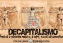 Decapitalismo