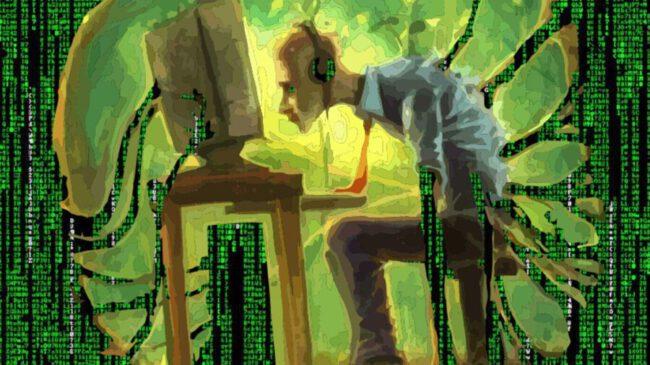 C:\Users\Iván\Desktop\Praxis de la exterioridad radical vs. la matrix, más allá del eurocentrismo.jpg