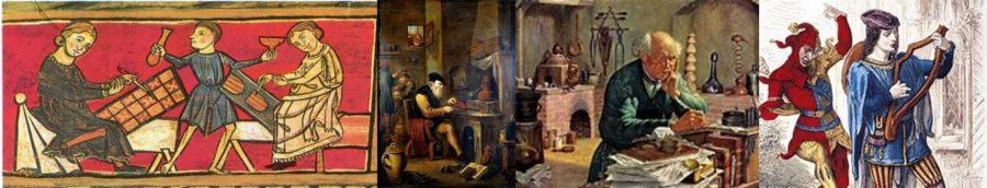 C:\Users\Iván\Pictures\Arte y Ciencia medieval .jpg