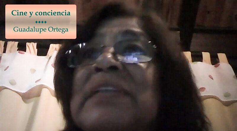 Cine y conciencia (Video)