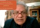 El México de hoy: dilemas económicos y políticos (Video)
